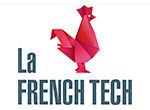 Icone French Tech