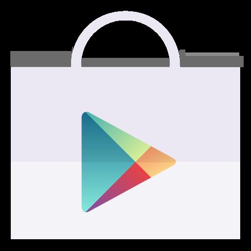 L'application permet aussi de partager une application en Bluetooth, par Mail, sur Facebook ou sur un service de stockage en ligne comme Google Drive.